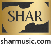 Shar 25% Off Coupon Code