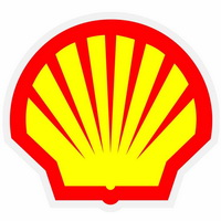 10 Cent Shell Gas Coupon