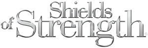 Shields Of Strength 30% Off Promo Code