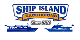 Ship Island 20% Off Coupon