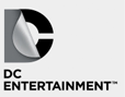 Shop DC Entertainment Voucher Code