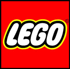 Lego Wholesale Clearance Sale