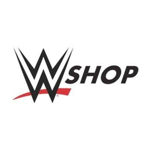 WWE Shop 30% Off Promo Code