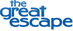 The Great Escape 20% Off Coupon