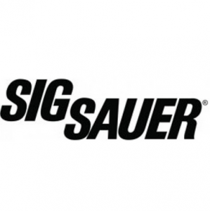 Sig Sauer Promo Code 50% Off