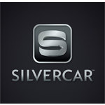 Silvercar 20% Off Coupon