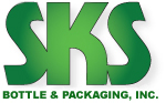 SKS Bottle And Packaging Voucher Code