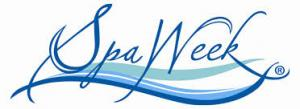 Spa Week Promo Code 50% Off