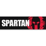 40% Off Spartan Race