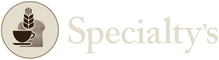 Specialty's Cafe & Bakery 20% Off Coupon
