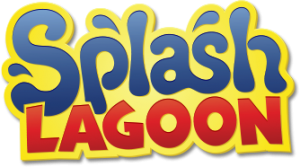 Splash Lagoon 25% Off Coupon Code