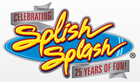 Splish Splash Water Park Groupon
