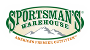Sportsman'S Warehouse Sale Flyer
