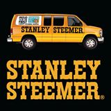Stanley Steemer Carpet Cleaning Promo Code