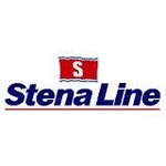 Stena Line Offers From Belfast