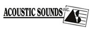 Acoustic Sounds Voucher Code