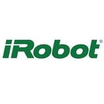 Irobot Roomba Coupons And Codes