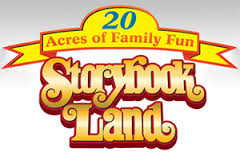 Storybook Land New Jersey Discounts