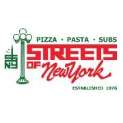 Streets Of New York 30% Off Promo Code