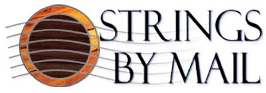 Strings By Mail Voucher Code