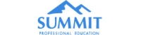 Summit-education Voucher Code