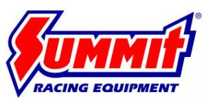 Summit Racing Discount Code