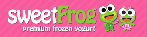 Sweet Frog Application Print Off