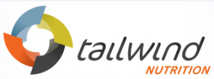 Tailwind Nutrition 30% Off Promo Code