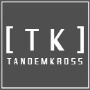 TANDEMKROSS 20% Off Coupon