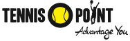 Tennis Point Coupons Currently Available