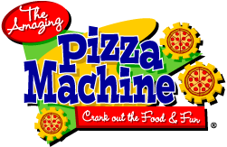 Amazingpizzamachine $5 Pizza Deals Near Me