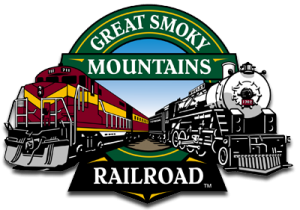 The Great Smoky Mountains Railroad 30% Off Promo Code