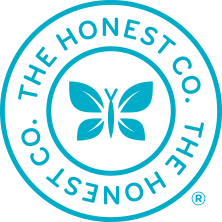 Target Honest Company Coupon