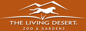 Living Desert Zoo Tickets