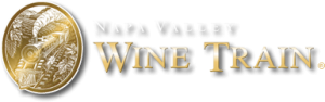 Napa Valley Wine Train Groupon
