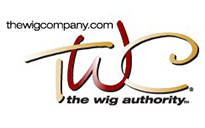 The Wig Company Promo Code 50% Off