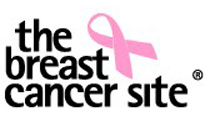 The Breast Cancer Site Voucher Code