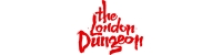 The Edinburgh Dungeon Discount Code