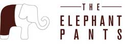 Elephant Pants Coupon Codes For Women