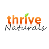 Thrive Naturals Promo Code 50% Off