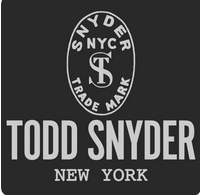 Todd Snyder Promo Code 50% Off