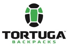 Tortuga Backpacks 20% Off Coupon