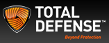 Total Defense Free Download