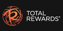 Total Rewards Promo Code Harrahs