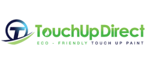 Touchupdirect 20% Off Coupon