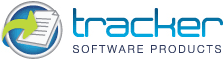 Tracker Software Free Download
