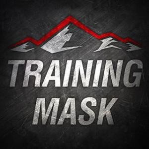 Training Mask 20% Off Coupon