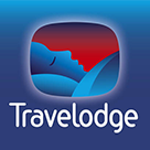 Travelodge Voucher Codes 20% Off