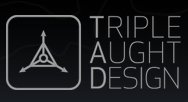 Triple Aught Design 20% Off Coupon
