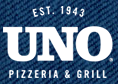 Uno Chicago Grill Discount Code